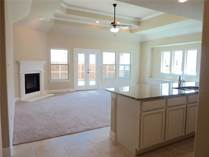 Homes for Rent/Lease in Prosper, Texas $2,150 monthly