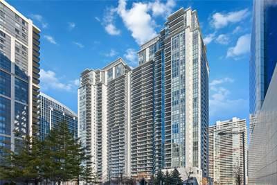 4978 Yonge St, Suite 1208, Toronto, Ontario