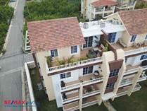 Condos for Sale in Estrella Del Mar, Bavaro, La Altagracia $219,000