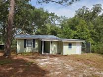 Homes for Rent/Lease in Keystone Heights, Florida $1,185 monthly