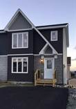 Homes for Sale in Market Ridge, Paradise, Newfoundland and Labrador $261,900