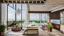 Condos for Sale in Tulum, Quintana Roo $995,000