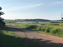 Homes for Sale in Desable, Prince Edward Island $25,000
