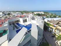 Condos for Sale in Downtown, Playa del Carmen, Quintana Roo $1,250,000