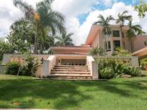 Homes for Sale in Dorado Beach East, Dorado, Puerto Rico $4,999,999