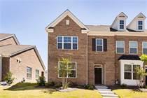 Homes for Sale in Charlotte, North Carolina $370,000