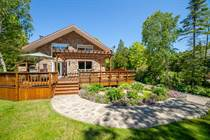 Homes Sold in Tobermory, Ontario $749,900