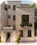 Homes for Sale in Centro, San Miguel de Allende, Guanajuato $722,520