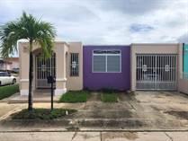 Homes for Sale in Villas de Loiza, Canovanas, Puerto Rico $110,000