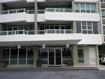 Condos for Rent/Lease in Plaza Del Prado, Guaynabo, Puerto Rico $3,000 monthly