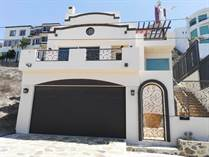 Homes for Sale in Villas San Pedro, Playas de Rosarito, Baja California $230,000
