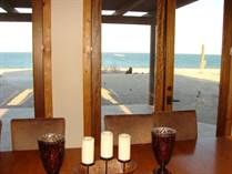 Homes for Sale in South San Felipe, San Felipe, B.C., Baja California $448,500