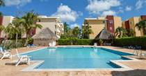 Condos for Sale in Downtown, Cozumel, Quintana Roo $245,000