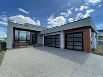 Homes for Sale in Windermere, Edmonton, Alberta $1,350,000