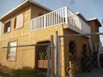 Homes for Sale in Anexa Obrera, Baja California $142,000
