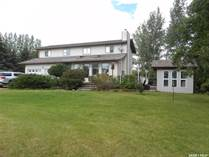 Homes for Sale in Saskatchewan, Wawken Rm No. 93, Saskatchewan $200,000