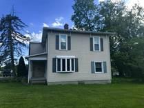 Homes for Sale in Raymond, Marysville, Ohio $265,000