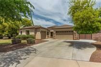 Homes for Sale in Queen Creek, Arizona $444,900