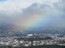 Homes for Sale in Guachipelin, San José $395,000