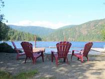 Homes for Sale in Honeymoon Bay, British Columbia $799,000