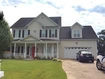 Homes for Sale in North Carolina, Jacksonville, North Carolina $227,000