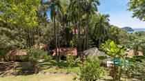 Homes for Sale in Manuel Antonio, Puntarenas $799,000