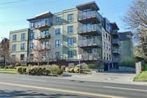 Homes Sold in Quadra, British Columbia $539,900