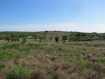 Lots and Land for Sale in Lakewood Hills, Mathis, Texas $121,000