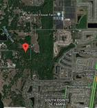 Lots and Land for Sale in Riverview, Florida $375,000
