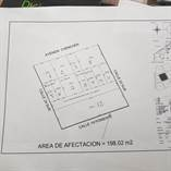 Lots and Land for Sale in Region 15, Tulum, Quintana Roo $99,696
