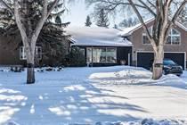 Homes for Sale in Regina, Saskatchewan $1,159,000
