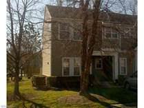Homes for Rent/Lease in Chesapeake, Virginia $1,400 monthly