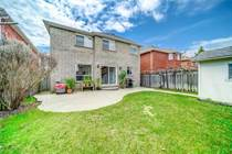 Homes Sold in East Credit, Mississauga, Ontario $1,048,888