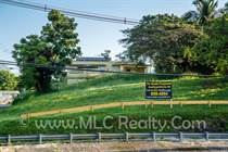 Commercial Real Estate for Sale in Bo. Membrillo, Camuy, Puerto Rico $299,500