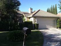 Homes for Rent/Lease in Las Animas, Gilroy, California $3,050 monthly