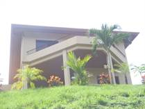 Homes for Sale in Carrillo, Guanacaste $399,000