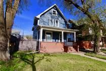Homes for Sale in South Central, Brandon, Manitoba $229,900