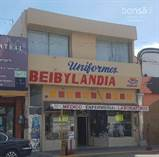 Commercial Real Estate for Rent/Lease in Zona Centro, Ensenada, Baja California $2,500 monthly