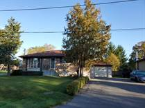 Homes Sold in Amherstview, Ontario $289,900