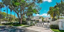 Homes for Sale in Urb. San Patricio, Guaynabo, Puerto Rico $5,350,000