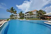 Homes for Sale in Playa Paraiso, Quintana Roo $970,000
