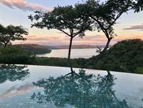 Condos for Sale in Papagayo Gulf, Guanacaste $1,600,000