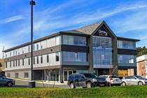 Commercial Real Estate for Rent/Lease in Newfoundland, ST. JOHN`S, Newfoundland and Labrador $17 monthly
