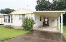 Homes for Sale in Heatherwood Village, Lakeland, Florida $16,900