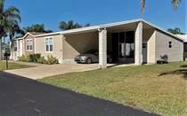 Homes Sold in Palm Key Village, Davenport, Florida $74,900