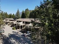 Homes Sold in Dry Gulch, British Columbia $144,900