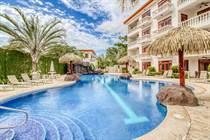 Condos for Sale in Jaco, Puntarenas $169,000