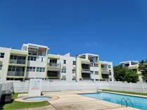 Condos for Sale in Lago Playa, Toa Baja, Puerto Rico $120,000