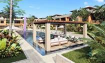 Homes for Sale in Playa del Carmen, Quintana Roo $215,331