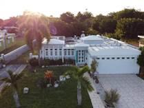 Homes for Sale in Puerto Rico, LLanos Costas, Puerto Rico $242,900